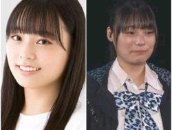 NMB48 Umumkan Member Baru dari Korea Selatan