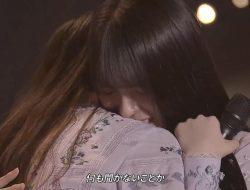 Penuh Haru, Inilah Rekap dari Konser Nogizaka46 Spesial Kelulusannya Ozono Momoko