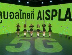 BNK48 Ciptakan Lagu Original Terbaru Sebagai Dukungannya Kepada Tim Sepakbola Thailand