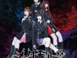 Tiga Member Positif Covid-19, Idol Group Produksi Aigasa Moe Eks AKB48 Batalkan Beberapa Event