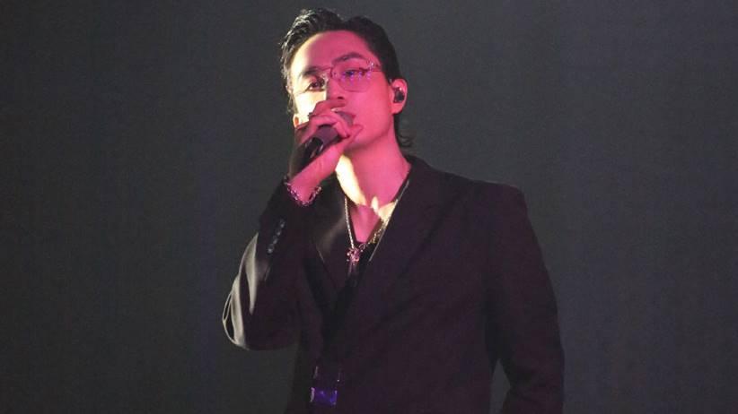 Lee Seung-hyun