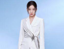 Sun Rui SNH48 Ungkap Ingin Menamai Manajemennya 'Studio Geledek'