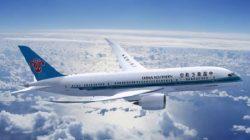 airplane pesawat