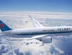 Begini Cara Licik Sasaeng Pakai Poin Penerbangan Artis Tiongkok untuk Dapat Tiket Gratis