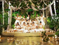 Sangat Disukai, Single Original JKT48 Tembus 12 Juta Viewers di Youtube