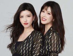 Grup Musik Duo 'By2' Resmi Akhiri Kontrak dengan Wajijiwa Entertainment