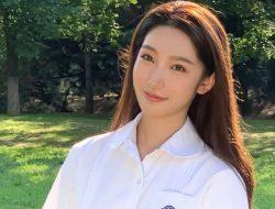 Du Meizhu Hapus Seluruh Pengakuan Kontroversi Tentang Kris Wu