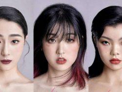 Girl Grup 3unshine Tepis Rumor Bakal Dibubarkan