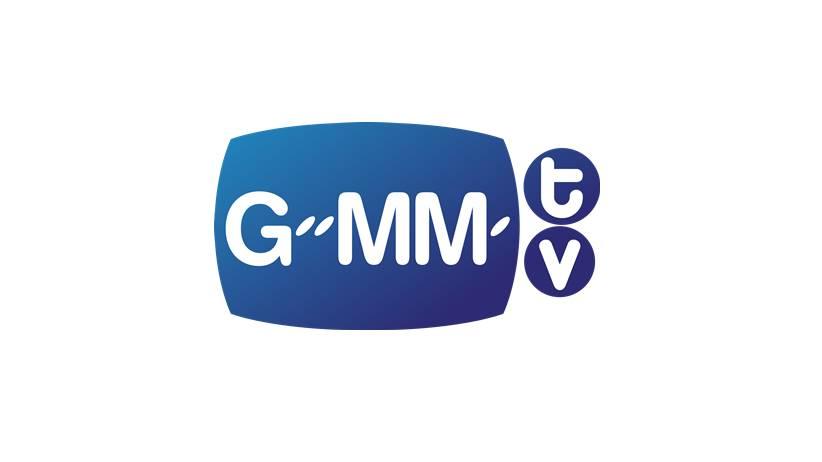 gmmtv logo