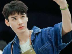 Fanclub Tepis Gosip Gong Jun Pakai Orang Dalam saat Tes Masuk Perguruan Tinggi