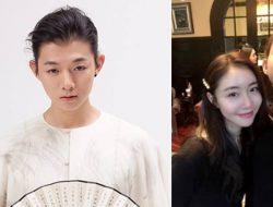 Chen Lu Ungkap Perilaku Buruk Huo Zun saat Masih Pacaran
