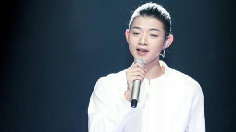 huo zun sing