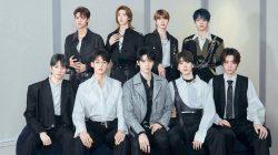 ixform boy group