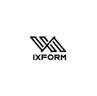 ixform logo