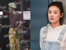 Tak Restui Hubungannya dengan Zhang Zhexuan, Netizen: Ma Sichun Bangunglah!