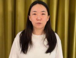 Artis Ini Minta Maaf ke Publik Gegara Beri Dukungan ke Kris Wu