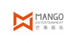 mango entertainment