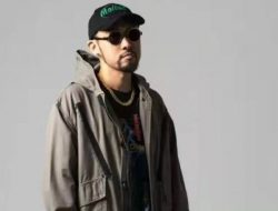 Idolanya Dijadikan Lelucon, Rapper MC HotDog Diserang Pendukung Kris Wu