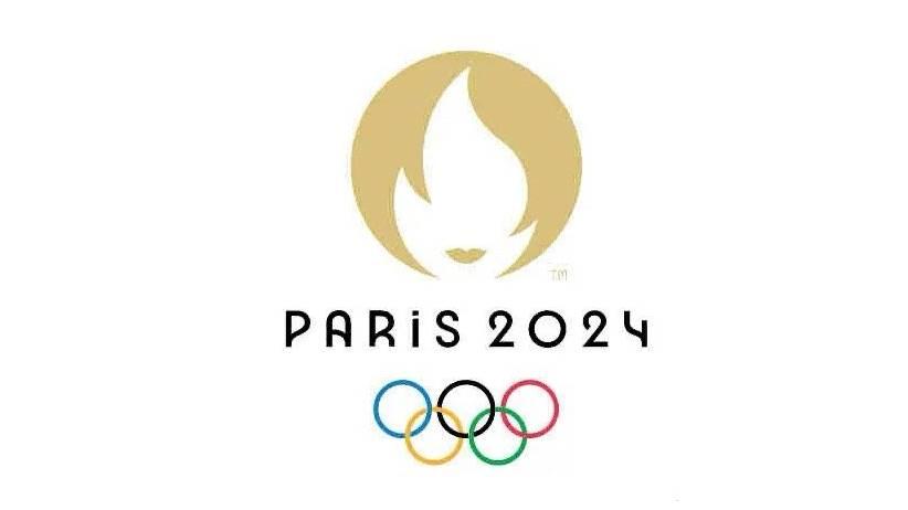 olimpiade paris 2024