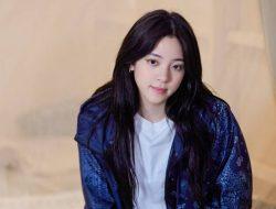 Buntut Kontroversi Artis Taiwan, Ouyang Nana Didukung Netizen Tiongkok