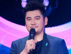 Lapor Dilecehkan Qian Feng, Polisi Ungkap Korban Tak Punya Bukti Kuat