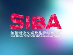 Jadi Perusahaan Multi Bisnis, Agensi SNH48 Umumkan Penggantian Nama