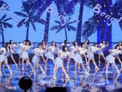 Ingin Debut di Tiongkok? Yuk Ikuti Audisi Anggota SNH48 GROUP