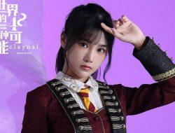Uang Donasi Pemilu Su Shanshan SNH48 Raib Dibawa Kabur Ketua Fanclub