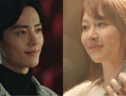 Drama Xiao Zhan dan Yang Zi 'The Oath of Love' Umumkan Jadwal Tayang
