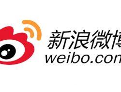 Weibo Cekal Akun Klub Penggemar yang Galang Dana untuk Idola, Termasuk Fanclub K-Pop