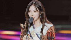 xu yangyuzhuo snh48