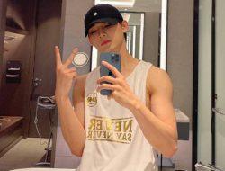 Dibawah Normal, Netizen Tak Percaya Jumlah Presentase Lemak Tubuh Yao Chen