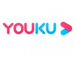 Youku Dilaporkan Harus Bayar Denda Hingga 220 Juta
