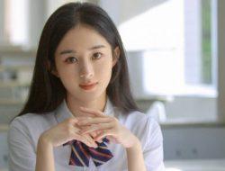 Serukan Tolak Wang Yibo, Akun Fanclub Zhao Liying Terancam Dihapus Pihak Weibo