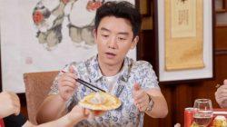 zheng kai