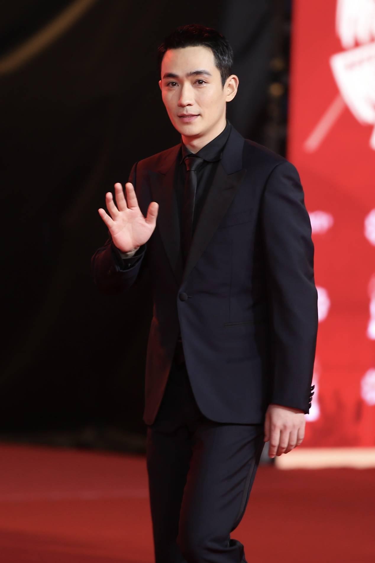 11th Beijing International Film Festival judges zhu yilong
