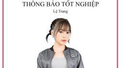 sgo48 Lệ Trang