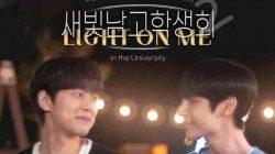 korean populer bl 'light on me'