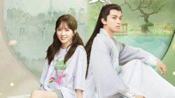 Drama My Dear Brothers Zhao Yingbo dan Wu Qianying