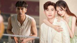 Drama 'Sunshine of My Life' dan 'Go For Gold'
