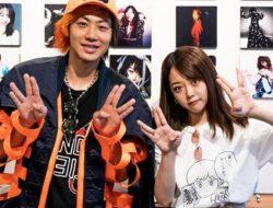 Minegishi Minami Kencan dengan Youtuber Terkenal, Pacaran saat Masih Jadi Member AKB48?