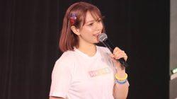 Murashige Anna hkt48