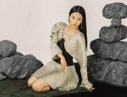 Jadi Artis Solo, Sun Rui akan Gelar Pertunjukan Kelulusan dari SNH48 Bulan Ini