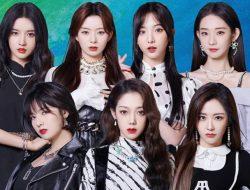 BonBon Girls 303 Rilis Single Baru 'Funk Up Dance'