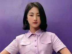 7 Fakta Cai Bing Trainee Tiongkok yang Digadang Bakal Debut di Girls Planet 999