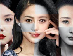 Pemerintah Tiongkok Larang Iklan Pinjaman Operasi Kecantikan