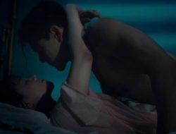 Eddie Peng Beradegan Panas di Film 'Love After Love', Ini Jadwal Rilisnya