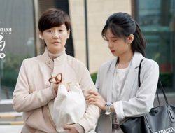 Bikin Mewek, Film Tiongkok 'All About My Mother' Kisahkan Perjuangan Sosok Ibu Dirilis Bulan Ini