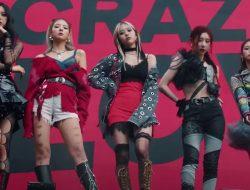 Bakal Comeback, ITZY akan Muncul dalam Program 'Weekly Idol'