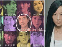 Drama Yang Zi dan Jing Boran 'Psychologist' Ikut Terdampak Kontroversi Janine Chang